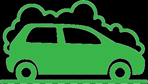 Luxueuze voertuigen