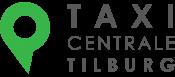 TaxiCentrale Tilburg